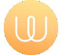 Wire-naranja